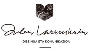 freelance julen larruskain web eta diseinua asteasu tolosa tolosaldea donostia gipuzkoa