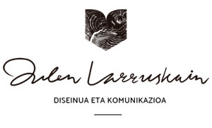 freelance julen larruskain desarrollo web marketing online páginas web  online publicidad  diseño grafico creativo asteasu tolosa tolosaldea donostia gipuzkoa